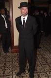 Photo - Golden Laurel Awards 2000