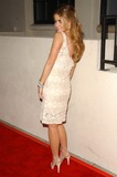 Photo - Max Factor Fashion Show Benefiting Clothes Off Our Back Charity