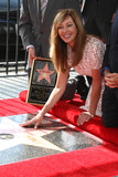 Photos From Allison Janney Star on the Hollywood Walk of Fame