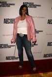 Nikki Gilbert Photo - Nikki Gilbert at the 2nd Annual Artists Grammy Brunch Regent Beverly Wilshire Beverly Hills CA 02-08-04