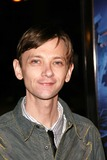 D.J. Qualls,D J Qualls,D. J. Qualls,DJ Qualls Photo - Paycheck World Premiere