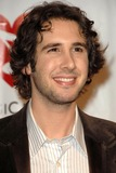 Aretha Franklin Photo - Josh Groban at the 2008 MusiCares Person Of The Year Awards Honoring Aretha Franklin Los Angeles Convention Center Los Angeles CA 02-08-08