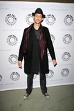 Photo - Inside Project Runway Presented by The Paley Center for Media