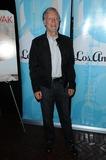 Photo - Platinum Career A Tribute to Kim Novak