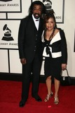 Ashford and Simpson Photo - Ashford and Simpson arriving at the 2008 Grammy Awards Staples Center Los Angeles CA 02-10-08