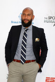 Photo - Tim Howardat the 4th Annual Sports Humanitarian Awards The Novo Los Angeles CA 07-17-18