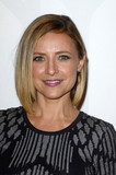 Christine Lakin Photo - The Book of Love Premiere