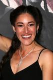 Photo - Qorianka Kilcherat the Hostiles Premiere Samuel Goldwyn Theater Beverly Hills CA 12-14-17