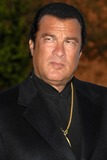 Photo - Steven Seagal at the 2008 JC Penny Asian Excellence Awards Royce Hall UCLA Westwood CA 04-23-08