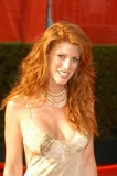 Photo - 11th Annual ESPY Awards