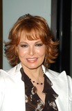Raquel Welch Photo - Russian Nights Festival Closing Night Gala