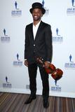 Lee England Photo - Lee England Jrat the 30th Annual John Wayne Odyssey Ball Beverly Wilshire Hotel Beverly Hills CA 04-11-15