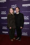 Photo - Half Magic Special Screening