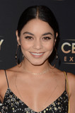 Photo - Vanessa Hudgens Appears at The Celebrity Experience