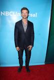 Photo - NBCUniversal Press Tour