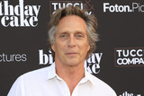 Photo - LOS ANGELES - MAR 24  William Fichtner at The Birthday Cake LA Premiere at the Fine Arts Theater on March 24 2021 in Beverly Hills CA