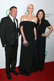 Photos From 2020 Producer Guild Awards