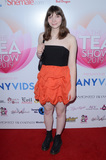 Photo - LOS ANGELES - MAR 17  Zelda Cross at the 2019 Transgender Erotica Awards TEA Show at the Avalon Hollywood on March 17 2019 in Los Angeles CA