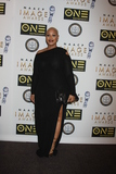 Anita Hawkins Photo - LOS ANGELES - FEB 4  Anita Hawkins at the Non-Televised 47TH NAACP Image Awards at the Pasadena Conference Center on February 4 2016 in Pasadena CA