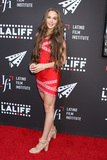 Photos From In The Heights Screening -  LALIFF
