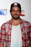 Adam Korson Photo - LOS ANGELES - AUG 21  Adam Korson at the OK TV Awards Party at Sofiitel LA on August 21 2014 in West Hollywood CA