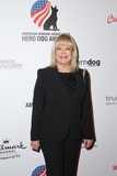 Candy Spelling Photo - LOS ANGELES - SEP 27  Candy Spelling at the Hero Dog Awards at Beverly Hilton Hotel on September 27 2014 in Beverly Hills CA
