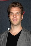 Anthony Jeselnik Photo - LOS ANGELES - NOV 18  Anthony Jeselnik at the Varietys 3rd Annual Power Of Comedy Event at Avalon on November 18 2012 in Los Angeles CA