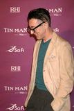 Photo - Tin Man Premiere
