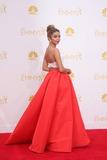 Photos From 2014 Primetime Emmy Awards