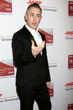 Photos From AARP's 17th Annual Movies For Grownups Awards