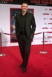Photo - Iron Man 3 premiere