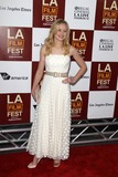 Photo - To Rome With Love LAFF Premiere