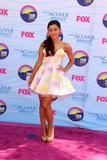 Photo - 2012 Teen Choice Awards