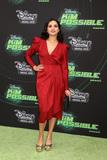 Photo - Kim Possible Premiere Screening