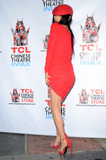 Photo - Bai Ling Special Appearance