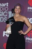 Photo - iHeart Radio Music Awards - Press Room