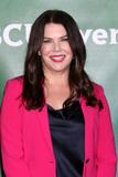 Photo - NBCUniversal Winter Press Tour