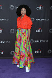 Photos From PaleyFest Fall TV Previews - ABC