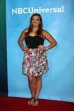 Photo - NBC Universal Cable TCA Summer 2012 Press Tour