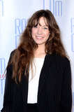 Analeigh Tipton Photo - LOS ANGELES - JUN 21  Analeigh Tipton at the Summer Night Screening at Rom Com Fest 2019 at the Downtown Independent Theater on June 21 2019 in Los Angeles CA