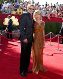 Ann Leary Photo - Denis  Anne Leary58th Primetime Emmy AwardsShrine AuditoriumLos Angeles CAAugust 27 2006                 i