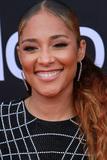 Photo - 2019 Billboard Music Awards