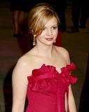 Photo - 2007 Vanity Fair Oscar Party