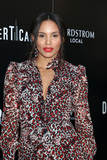 Photo - LOS ANGELES - MAY 23  Louise Hazel at the In Darkness Premiere at ArcLight Hollywood on May 23 2018 in Los Angeles CA