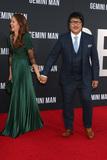 Photo - Gemini Premiere