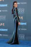 Photo - 21st Annual Critics Choice Awards
