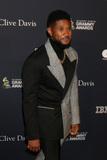 Photo - 2020 Clive Davis Pre-Grammy Party