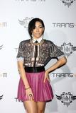 Photo - Annual Trans4m Benefit Concert