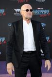 Photo - Guardians of the Galaxy Vol 2 Los Angeles Premiere