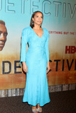 Photo - True Detective Season 3 Premiere Screening